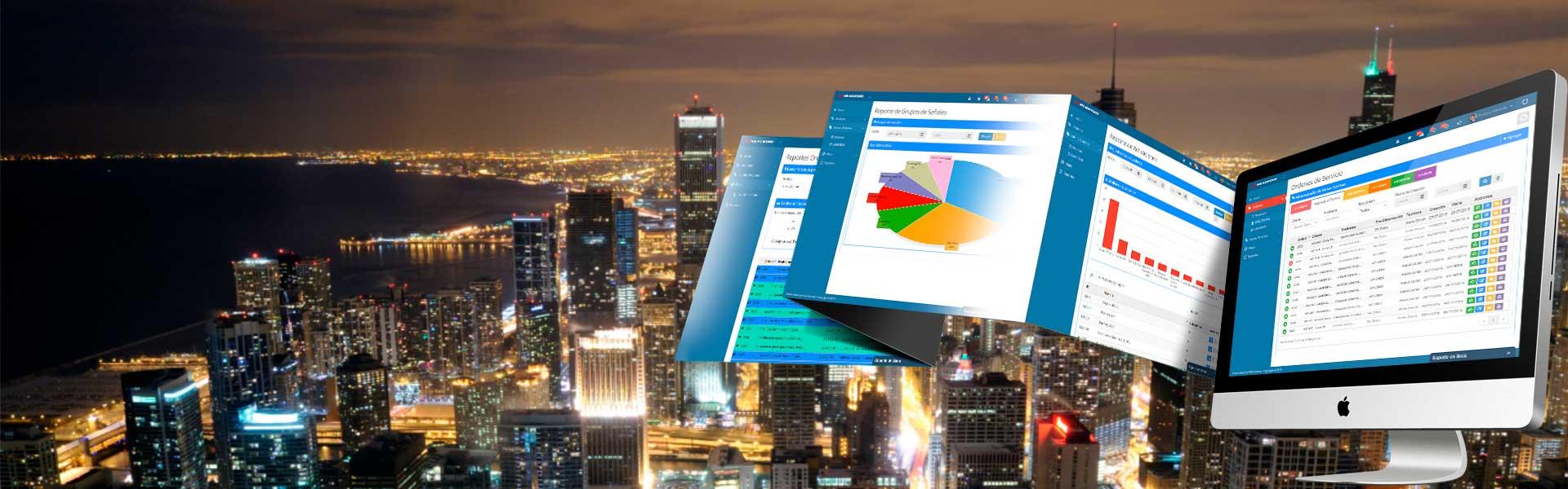 software-monitoreo-alarmas-rondas-web