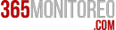 365monitoreo_logo_footer
